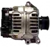 ALTERNATOR DACIA LOGAN 1.4, 1.6