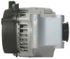 ALTERNATOR FORD FOCUS 1.6 / TYP2