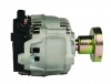 ALTERNATOR FORD FOCUS 1.8 TDDi
