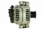 ALTERNATOR MERCEDES SPRINTER 313 2.1 CDI / TYP2