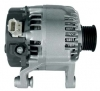 ALTERNATOR FORD FOCUS 2.0 / TYP2