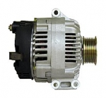 ALTERNATOR RENAULT KANGOO 1.4 / TYP1