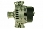 ALTERNATOR MERCEDES SPRINTER 411 2.1 CDI / TYP1
