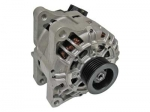 ALTERNATOR CITROEN BERLINGO 1.9D / TYP1