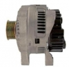 ALTERNATOR CITROEN C5 1.8 16V / TYP4