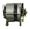 ALTERNATOR FORD ESCORT 1.3 / TYP2
