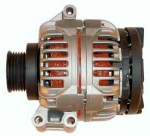 ALTERNATOR RENAULT KANGOO 1.4 / TYP2