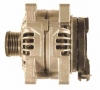 ALTERNATOR FIAT DUCATO 2.0 JTD / TYP2