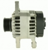 ALTERNATOR FIAT DOBLO 1.9 D MULTIJET / TYP1