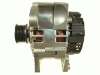 ALTERNATOR SEAT CORDOBA 1.0 / TYP4