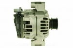ALTERNATOR ROVER 45 1.8 / TYP2