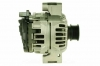 ALTERNATOR ROVER 45 1.8 / TYP1