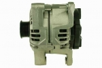ALTERNATOR OPEL ASTRA F 2.0 DTi