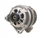 ALTERNATOR OPEL OMEGA B 2.5 DTi