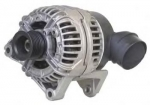 ALTERNATOR BMW 325 2.5 (E46) / TYP2