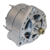 ALTERNATOR MERCEDES ACTROS / TYP2