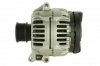 ALTERNATOR RENAULT SCENIC 2.0 / TYP5