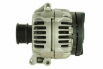 ALTERNATOR RENAULT SCENIC 1.4 / TYP5