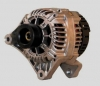 ALTERNATOR MG ZT-T 2.0 CDTi