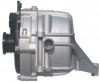 ALTERNATOR MERCEDES S 320 (220) 3.2 CDi / TYP1