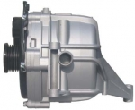 ALTERNATOR MERCEDES ML 270 (163) 2.7 CDi / TYP1