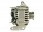 ALTERNATOR FORD MONDEO 1.8 / TYP2