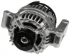 ALTERNATOR FORD TRANSIT 2.0 TDCi