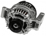 ALTERNATOR FORD TRANSIT 2.0 D