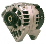 ALTERNATOR RENAULT TWINGO 1.2 / TYP3
