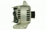 ALTERNATOR FORD MONDEO 2.0 / TYP1