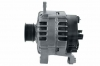 ALTERNATOR FIAT DUCATO 2.8 JTD / TYP1