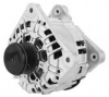 ALTERNATOR RENAULT LAGUNA 2.0 / TYP9