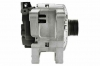 ALTERNATOR CITROEN C3 1.1, 1.4, 1.6 / TYP2