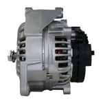 ALTERNATOR MERCEDES ACTROS / TYP1