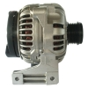 ALTERNATOR VOLVO S60 2.4 D / TYP4