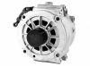 ALTERNATOR MERCEDES E200 (210) 2.2 CDi / TYP2