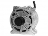 ALTERNATOR MERCEDES A 160 1.7 CDi / TYP2