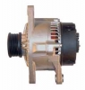 ALTERNATOR FIAT DOBLO 1.9 D / TYP1