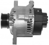 ALTERNATOR FIAT STILO 1.9 DIESEL MULTIJET / TYP2