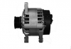 ALTERNATOR FIAT DOBLO 1.9 D MULTIJET / TYP3