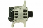 ALTERNATOR FIAT DUCATO 2.3 JTD / TYP1