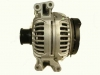 ALTERNATOR MERCEDES E200 (211) 2.1 CDI / TYP2