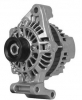 ALTERNATOR FORD FIESTA 1.2 / TYP2
