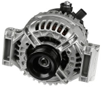 ALTERNATOR OPEL ZAFIRA A 2.2 / TYP2
