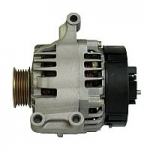 ALTERNATOR LANCIA YPSILON 1.2