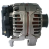 ALTERNATOR OPEL CORSA C 1.0 / TYP4