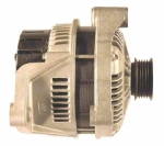 ALTERNATOR BMW 318 2.0 D (E46) / TYP2