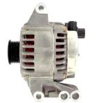 ALTERNATOR FORD FIESTA 1.3 / TYP2