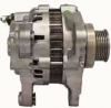 ALTERNATOR RENAULT CLIO II 1.5 D / TYP2