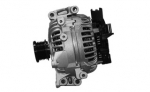 ALTERNATOR MERCEDES E 270 (210) 2.7 CDi / TYP3